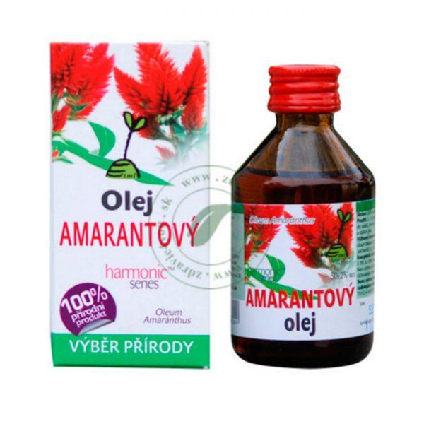 amarantovy-olej