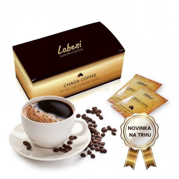 chaga-kava
