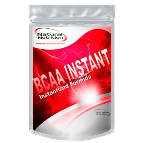 BCAA_aminokyseliny_instant