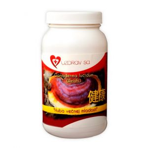 RED_REISHI_prasok-100g