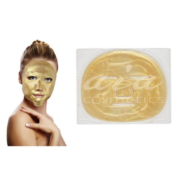 cela-tvar-zlata-maska