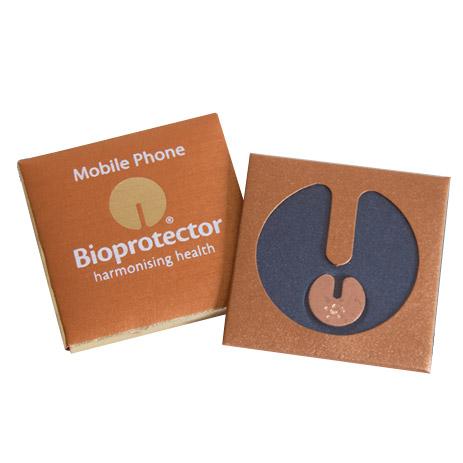 mobilny-bioprotector