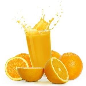 vitaminovo-mineralny-napoj