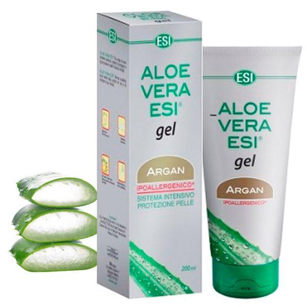 telovy-gel-aloe-vera-arganovy-olej