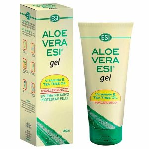 telovy-gel-aloe-vera-tea-tree