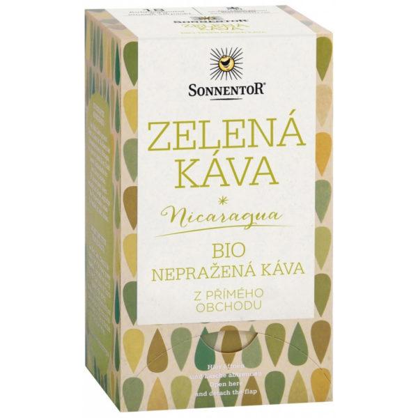 zelena-kava-sonentor