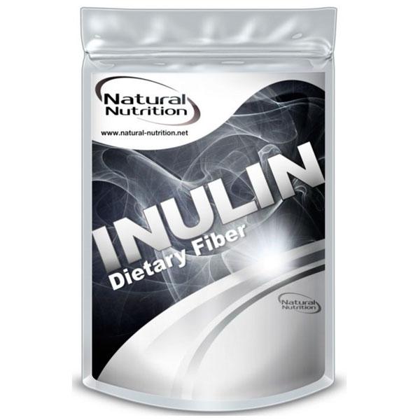 Inulín