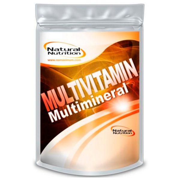 Multivitamin-400g