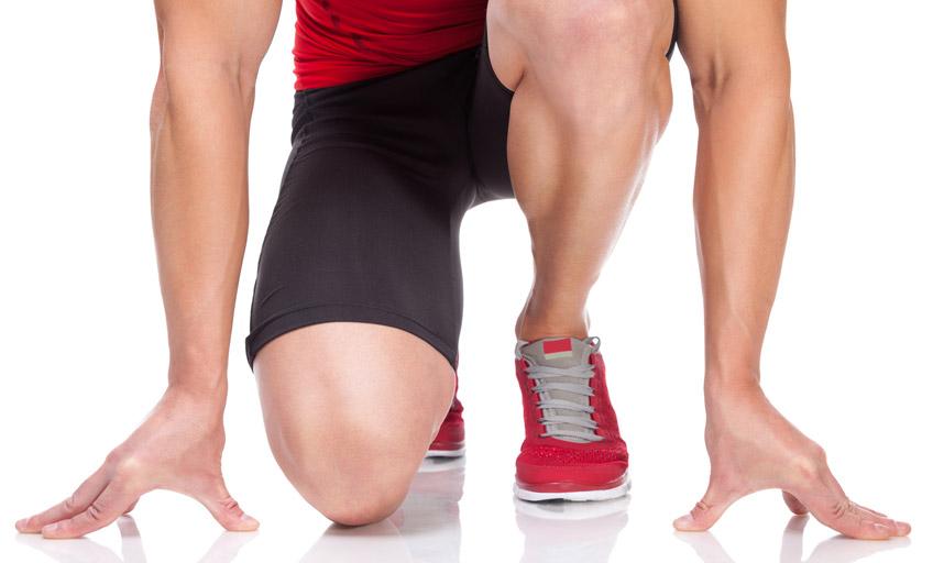 L-karnitín spaľovač tukov – chudnutie zdravo a vypracovanie si vysnívanej postavy