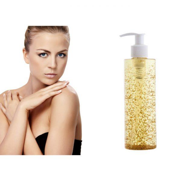 masazny-olej-zlaty3