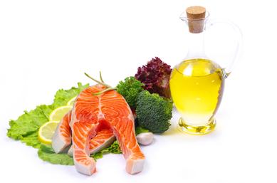Výsledok vyhľadávania obrázkov pre dopyt Tvaroh, kuracia pečeň, morské plody, ryby, zelenina aovocie